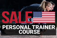 "Start a Career in Personal Training with NCCPT, and work from anywhere. <span class=""small""> expires 9/10/15</span>"
