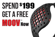 "<p>Spend $199 on NCCPT Products, and get a free <a href=""http://welcome.moov.cc/moovnow/"">Moov Now</a></p>"