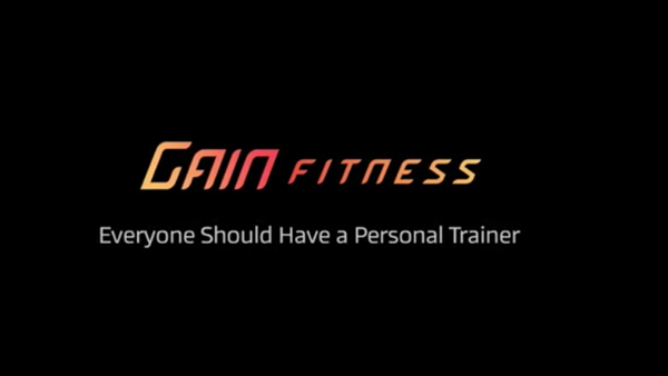 Developed by personal trainers for personal trainers
