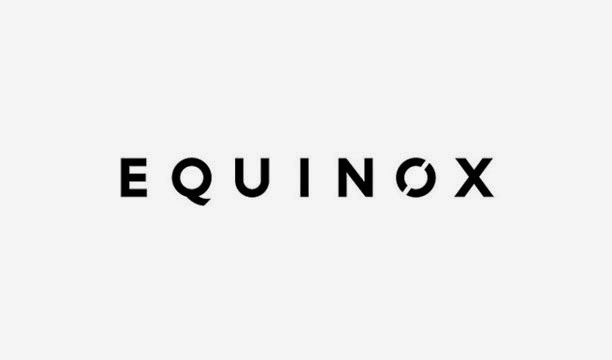 Equinox is looking for Personal Trainers!