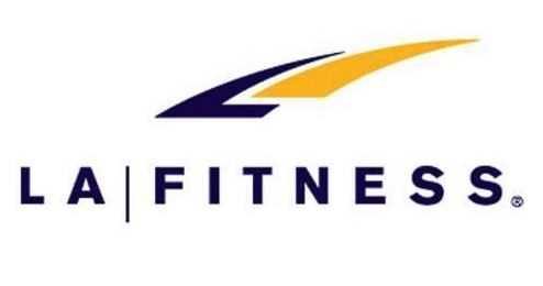 LA Fitness is looking for Personal Trainers!