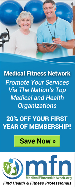 NCCPT is Proud to Present MFN Network to our Trainers!
